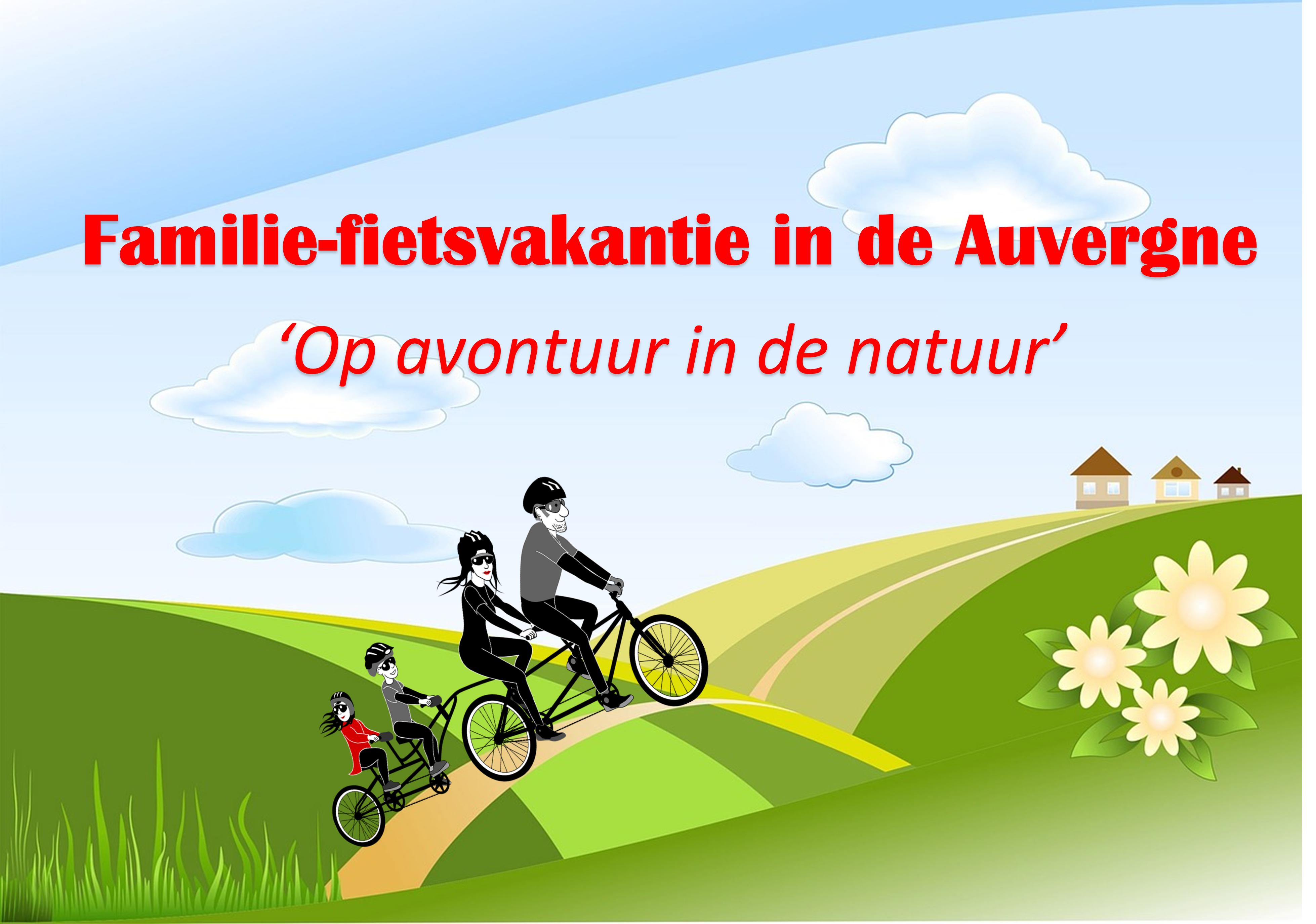 Walking and cycling
