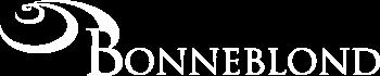 Domaine Bonneblond Logo